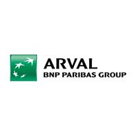 Arval, BNP Paribas Group client de Karine Baillet Organisation