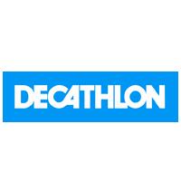Decathlon, client de karine baillet organisation