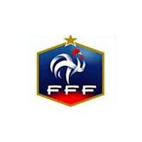 Logo FFF client de KBO