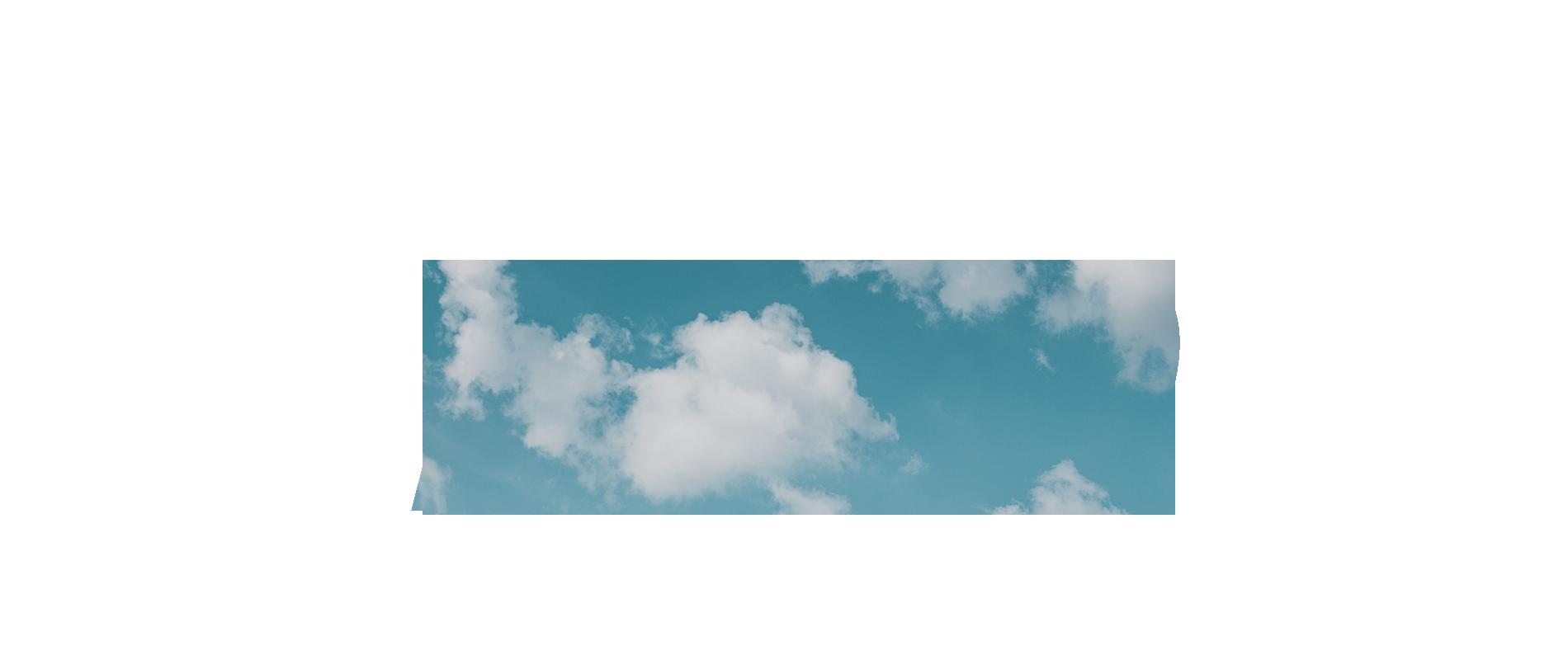 KBO - Karine Baillet Organisation