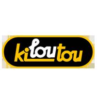 KILOUTOU, client de Karine Baillet Organisation