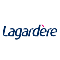 LAGARDERE, client de Karine Baillet Organisation