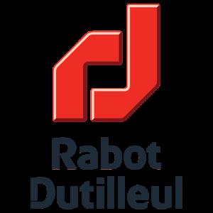 Rabot Dutilleul, client de Karine Baillet Organisation