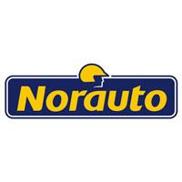 Logo Norauto client de KBO