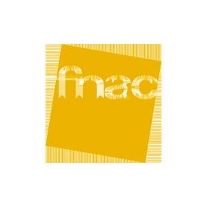 FNAC, client de Karine Baillet Organisation