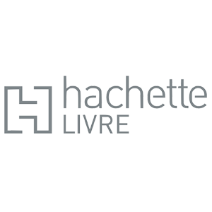 Hachette, client de Karine Baillet Organisation