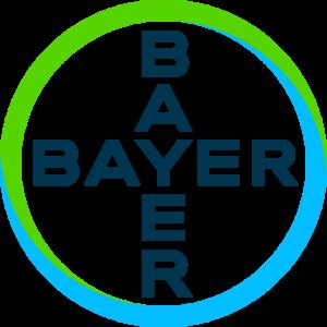 Laboratoire Bayer, client de Karine Baillet Organisation