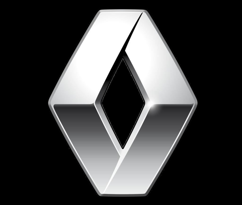 Renault, client de Karine Baillet Organisation