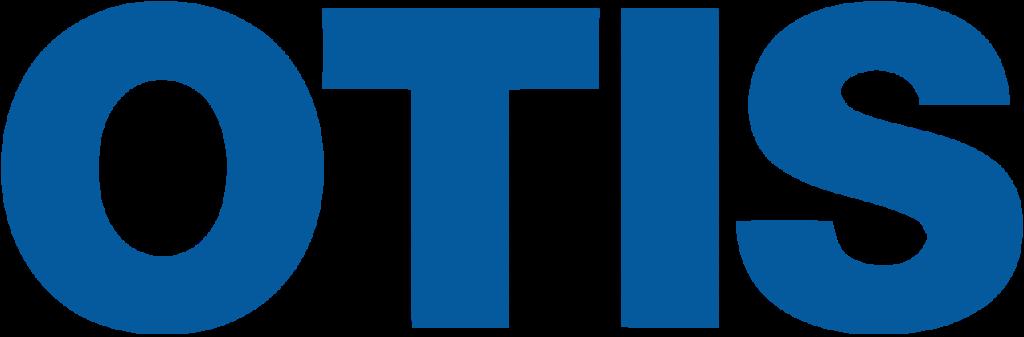OTIS, client de Karine Baillet Organisation
