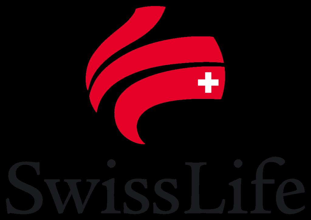 SwissLife, client de Karine Baillet Organisation