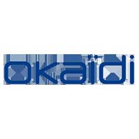 okaidi, client de Karine Baillet Organisation