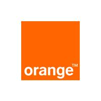orange, client de Karine Baillet Organisation