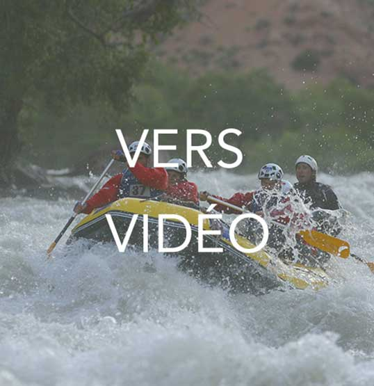 vers-video